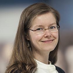 Leslie Ann Dervan, MD