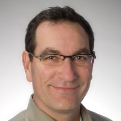 Gary A. Stobbe, MD