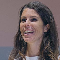 Margaret Sibley, PhD