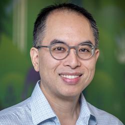 Brian D. Soriano, MD