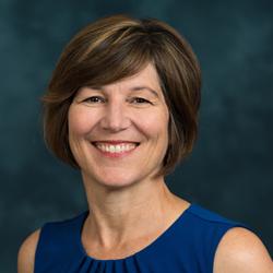 Elizabeth R. Lawlor, MD, PhD