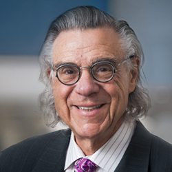 Michael J. Goldberg, MD