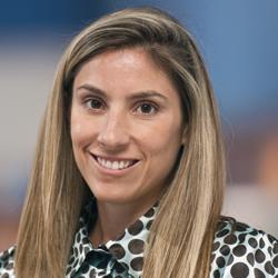 Carey Terra Lockhart, MD