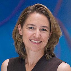 Heather C. Mefford, MD, PhD