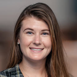 Meghan Rose Olsen-Phillips, ARNP
