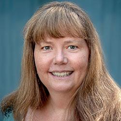 Anita E. Beck, MD, PhD