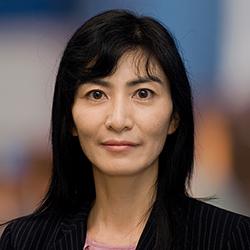 Soo-Jeong Kim, MD