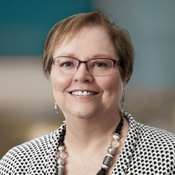 Deborah J. Woolard, MD