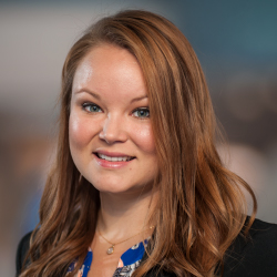 Ellen Elizabeth Bruchmiller, ARNP, DNP
