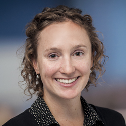 Catherine Ellyn Otten, MD