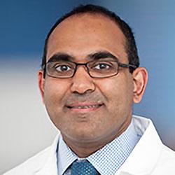 Srinivas Murthy Susarla, DMD, MD, MPH
