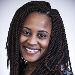 Maya A. Jones, MD, MPH