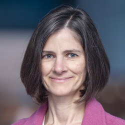 Amy H. Schultz, MD