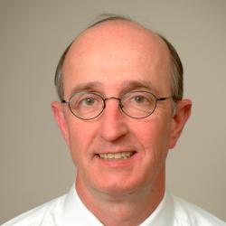 Douglas P. Hanel, MD