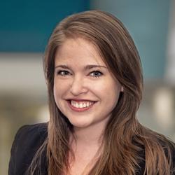 Lindsay M. Van Houten, ARNP, DNP