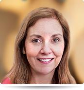 Lisa A. Musso, ARNP, MSN