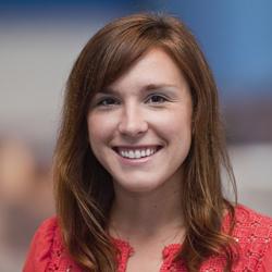 Vanessa Bruce Waldrep, ARNP
