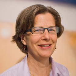Therese Dempsey Vafaeezadeh, ARNP