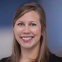 Kendra L. Read, PhD
