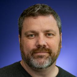 Noah Sather, PhD