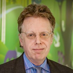 Mark Stephen Wainwright, MD, PhD