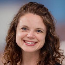 Elena M. Shephard, MD, MPH
