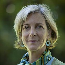 Catherine J. Karr, MD,MS,PhD