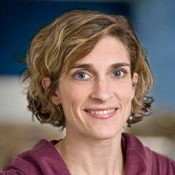 Kristin M. Gard, ARNP