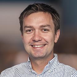 Mihai Puia-Dumitrescu, MD, MPH