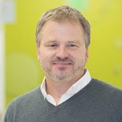 Michael Claus V Jensen, MD
