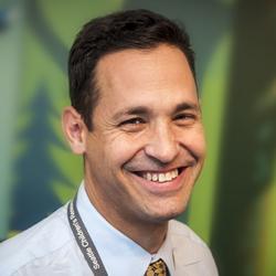 Scott J. Weissman, MD