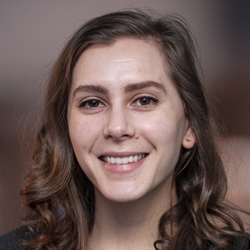 Megan Elizabeth Freeman, ARNP