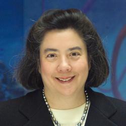 Patricia Y. Fechner, MD