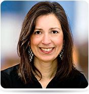 Susan L. Ehling, ARNP