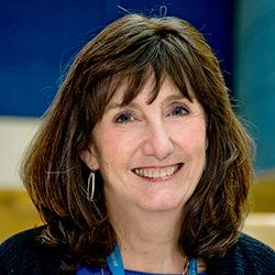 Kathleen M. Mohan, ARNP