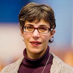 Donna M. Denno, MD, MPH