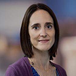 Robyn Evans Duran, ARNP