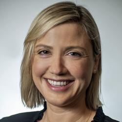 Catherine Verriere Sumerwell, DNP, ARNP