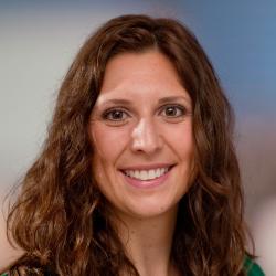 Lara A. Sabourin, ARNP