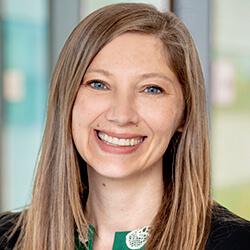 Tara Lynn Wenger, MD, PhD