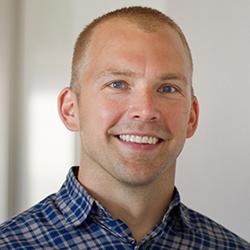 Bryan C. Dryer, MD