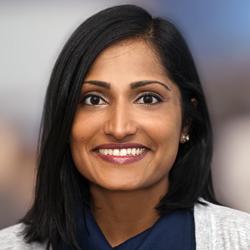 Anita Anne Thomas, MD, MPH
