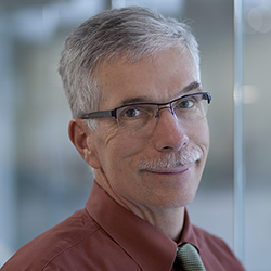 Scott C. Manning, MD