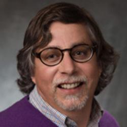 Alan Aderem, PhD