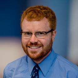 Neil G. Uspal, MD