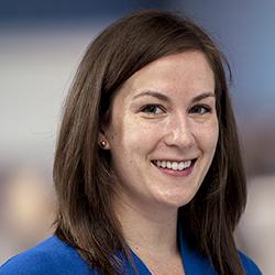 Erin Walker MacKintosh, MD