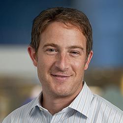 Ian M. Kodish, MD, PhD