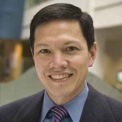 John K. McGuire, MD