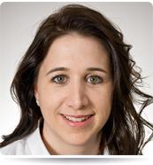 April Lynn Morris, ARNP