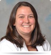 Mersine Alexis Bryan, MD, MPH